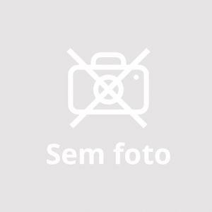 FEN AS-186 Compressor de ar de um cilindro com tanque - pressão máx. máx. 7bar (100PSI  Fengda