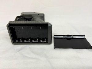 Nitro 4-Tec Usado Revisado Completo