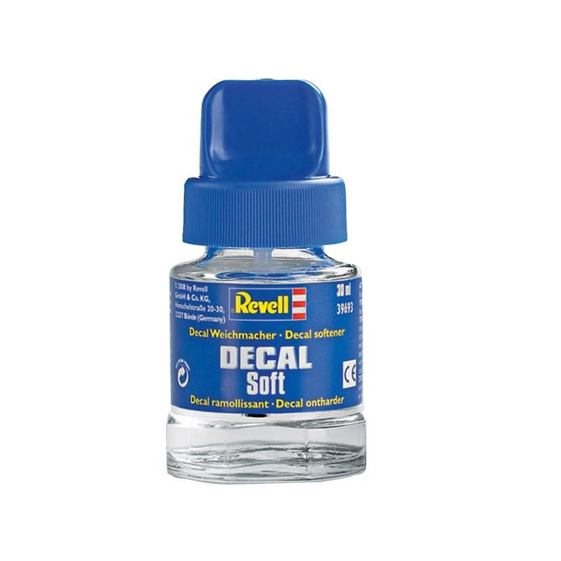 Revell 39693 Decal Soft - 30ml